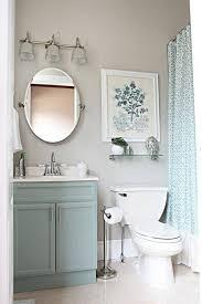 Nice Simple Bathroom Makeovers Httpwwwsolutionshousecouk - Small bathroom makeovers