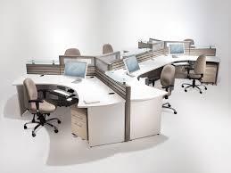 white office design. Office:White Office Design Ideas Modern Futuristic  Astonishing White White Office Design