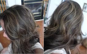 Revlon Light Ash Brown Hair Color Chart Revlon Colorsilk 50 Light Ash Brown Results Google Search