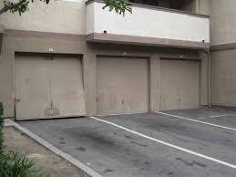 amarr heritage garage doors. New Heritage Garage Vgl Home Design Ideas Amarr Doors