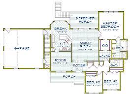 runescape best house layout 2017 new unusual idea 7 dream house floor plan maker charming design