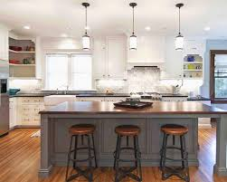 build kitchen island with cabinets beautiful decorating kitchen cabinets beautiful 38 collection