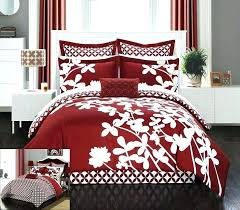 red black and grey bedding burdy comforter sets black gray bedding red and grey quilt sets red black