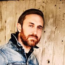 <b>David Guetta</b> on Spotify