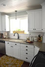 kitchen pendant lighting over sink. Delighful Over Pendant Light Over Kitchen Sink Interior Design 17 Quantiplyco In  To Lighting O