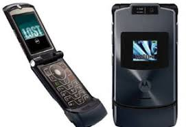 motorola razr 2004. ahh, the motorola razr. released in 2004, it became one of most iconic gadgets all-time and, until iphone, was world\u0027s best-selling cell razr 2004