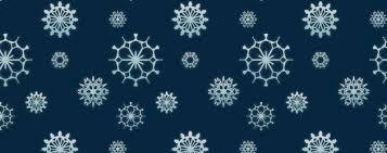 Free To Use Backgrounds Free Snowflake Repeating Background Photoshopbuzz Com