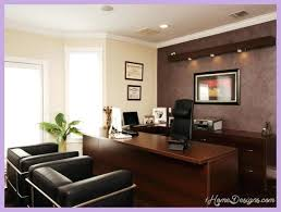 office interior design ideas. Office Interior Design Ideas Good Looking Advocate Home S
