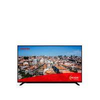 Toshiba 65U2963DB, 65 inch, <b>4K Ultra</b> HD, HDR, Freeview <b>Play</b> ...