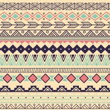 Bohemian Pattern Beauteous Bohemian Vectors Photos And PSD Files Free Download