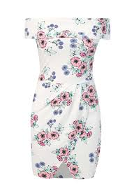shop like an editor essays of africa off the shoulder floral dress r119 99 mrp