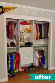full size of fotos closet madera para cuartos modernos habitaciones imagenes closets recamaras pequenas modelos mejores
