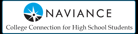 Image result for naviance student graphic