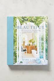 Timeless Decorating Style Beautiful All American Decorating And Timeless Style Anthropologie