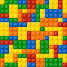 Lego Wallpaper For Bedroom Walls Papel De Parede Infantil 1156 Bebaa Pinterest Quartos