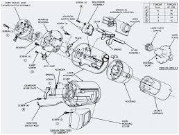 2002 dodge ram ignition wiring diagram wiring diagrams for 2002 dodge ram ignition wiring diagram wiring diagrams for excellent 1998 dodge dakota ignition switch diagram