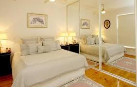 bedrooms mirrors