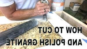 diy cut granite countertop how to cut granite how to cut granite how to cut and polish granite exceptional how how to cut granite