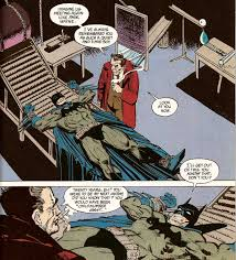 Image result for batman tied up pictures