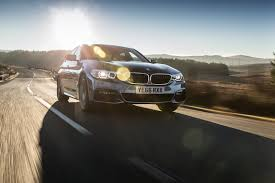 Lease Or Buy A Car For Business Is Leasing A Car Better Than Buying Business Car Manager