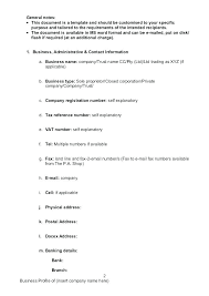 How To Write A Personal Resume Mwb Online Co