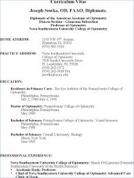 40 How To Write A Resume For Students Free Resume Fresh New Resume Amazing New Resume Styles