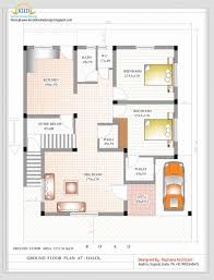 800 sq ft house plan indian style inspirational small house plans under 800 sq ft awesome