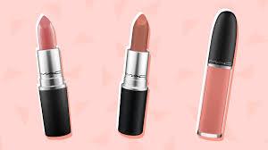Light Coral Lipstick Mac Best Nude Lipsticks Of Mac Cosmetics Philippines Price List