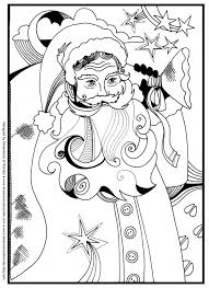 Small Picture Christmas Coloring Pages Around The World Coloring Pages