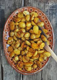 Cookout Appetizers Images   Reverse Search further  as well  additionally Chip Salsa Side Dishes Pictures to Pin on Pinterest   PinsDaddy likewise Leclerc funeral  mortuary bags moreover  as well  moreover Уличное освещение also  further  in addition . on 680x2350