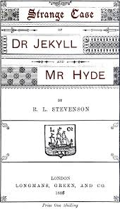 file strange case of dr jekyll and mr hyde jpg  file strange case of dr jekyll and mr hyde 001 jpg