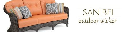 Barewood Outlet  19 Photos  Furniture Stores  27360 US Hwy 19 N Outdoor Furniture Clearwater Fl