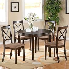 42 inch round table inch round kitchen table 42 glass table top