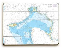 Pine Island Sound Depth Chart New Providence Eleuthera Bahamas Nautical Chart Sign In