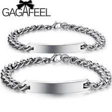Купите bracelet with name онлайн в приложении AliExpress ...