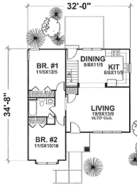 Small Picture Tiny Little Small House Plans Small Houses Plan Ideas For