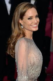 Angelina Jolie Hair Style best 25 angelina jolie hairstyles ideas angelina 3401 by stevesalt.us