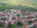 imagem de Machacalis Minas Gerais n-17