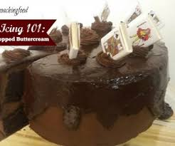 Secret Life Of Pets Birthday Cake Tag Page 7 Cake Decorating 101