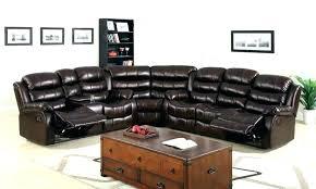 best leather recliner. Lazy Boy Sofa Reviews Best Reclining Bonded Leather Recliner Attractive Top La Z Sleeper