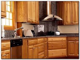 What Is The Best Wood For Kitchen Cabinets Pictures