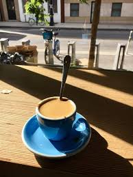 Champion coffee is a business providing services in the field of cafe, restaurant,. Champion Coffee 14 Photos 33 Reviews Coffee Tea 142 Nassau Ave Greenpoint Greenpoint Ny Phone Number