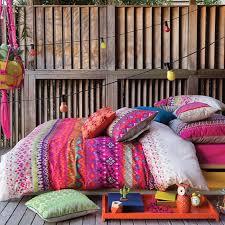 fresh bright quilt covers 75 for bohemian duvet covers with bright quilt covers