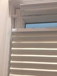 Plissee Ohne Bohren Für Dachfenster Rollomeisterde