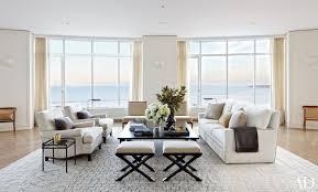 Design Philosophy Of Famous Interior Designers Top Designers Best Interior Design Projects Love Happens