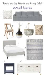 Client Favorites Under $100BECKI OWENS