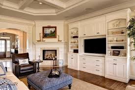 living room fireplace wall ideas modern window valance styles mantels for electric inserts leaning mirrors