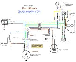 murray 425001x8 wiring diagram wiring diagram technic wrg 1615 murray 42544x8c ignition wiring diagrammurray 42544x8c ignition wiring diagram images gallery murray wiring