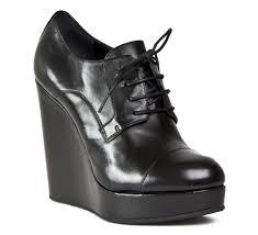 <b>Zenux</b> (Зенукс) обувь: купить в Москве на официальном сайте ...