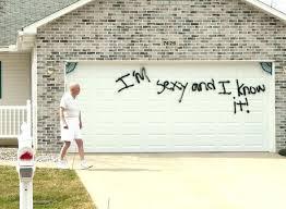 how to paint metal garage door painting garage door painting garage door metal garage doors design